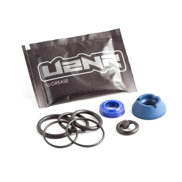 Fox DHX2 Kit - dünner Schaft