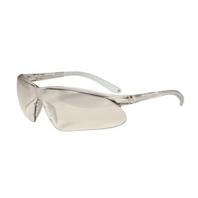 Spectral Brille - Ungetönt