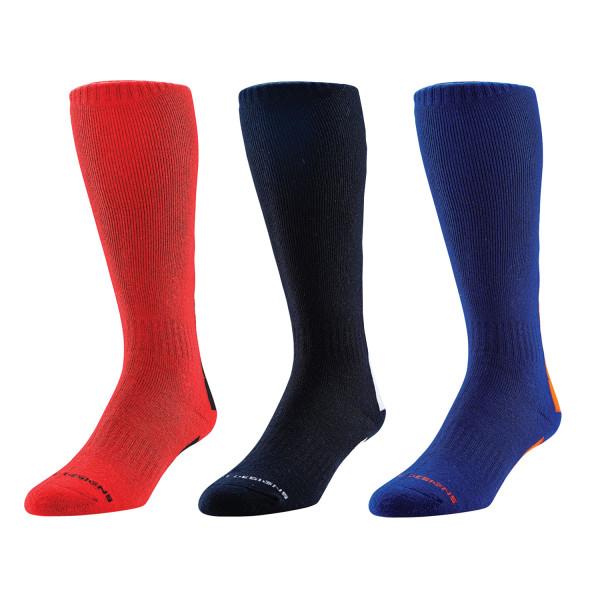 GP Socken