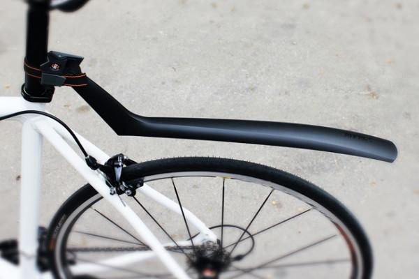 S-Blade HR Steckradschutz