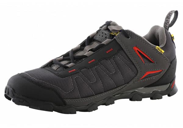 Cruize Schuhe - black/autobahn Gr. 40.5