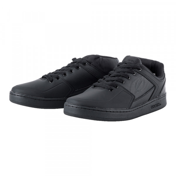 Pinned Pro Schuh - black
