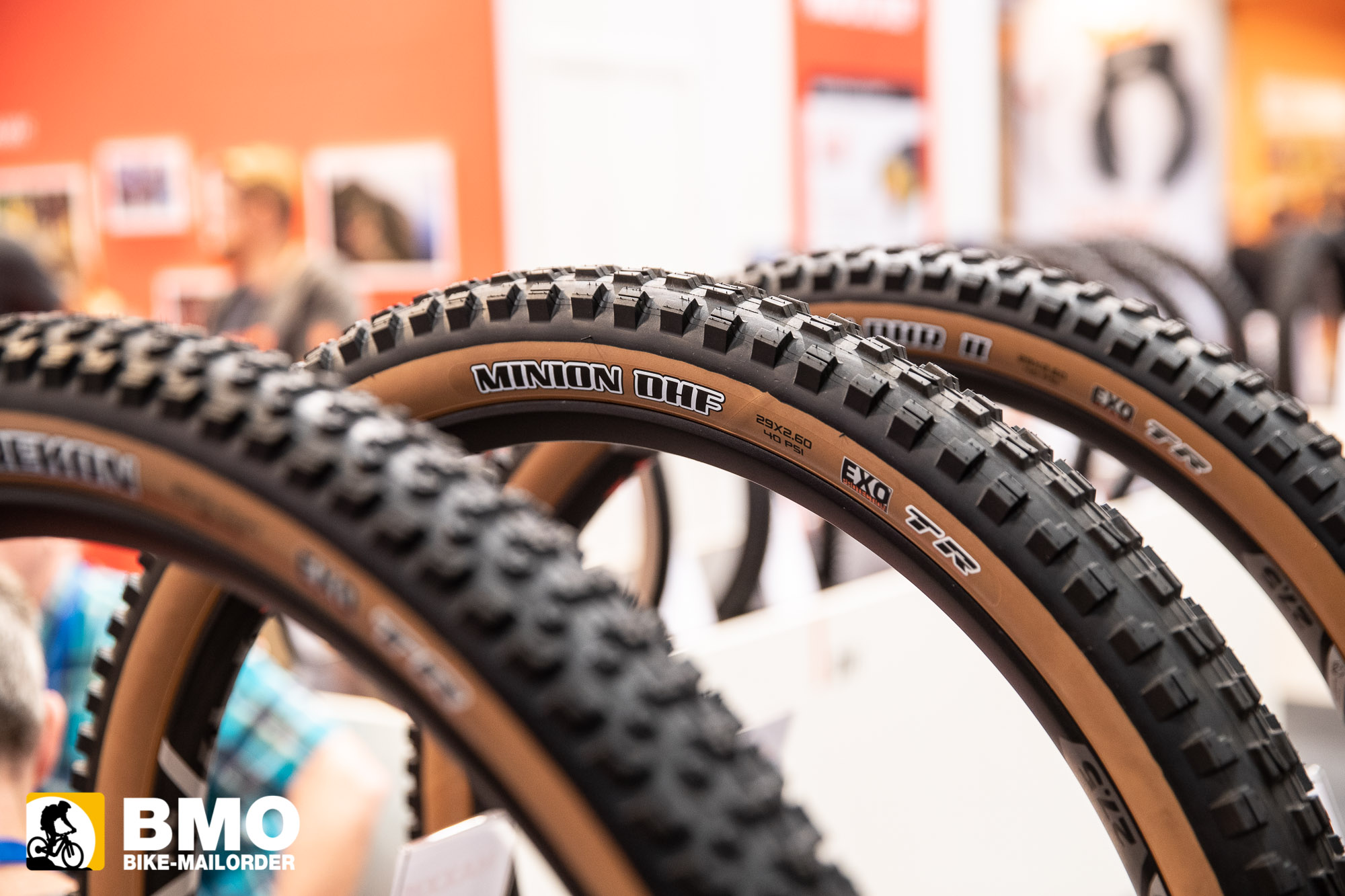 Bike-Mailorder_eurobike-2019-48