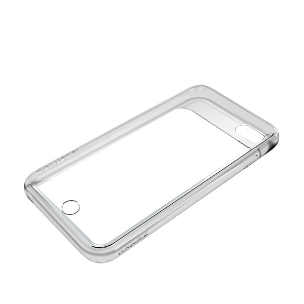 Poncho Regencover für iPhone 6Plus