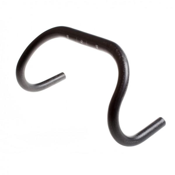 Pista OS Drop Bar Lenker 380mm 31.8mm - Carbon