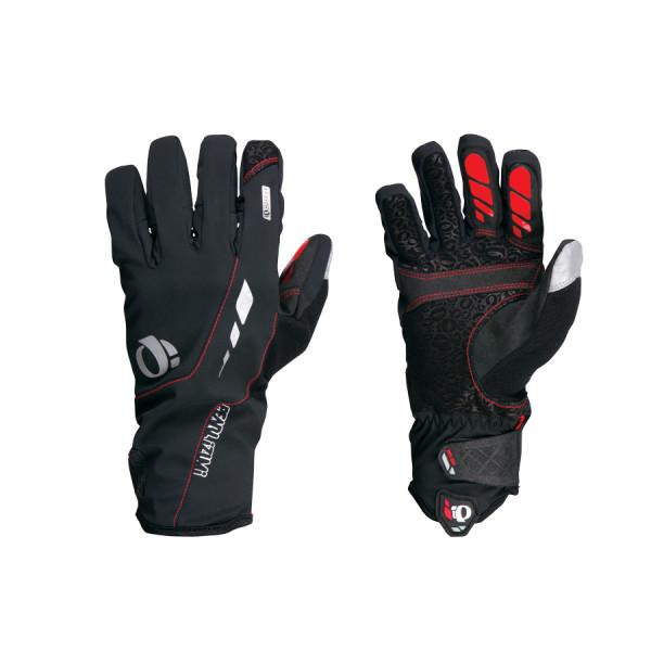 Pro Barrier WxB Glove Handschuhe