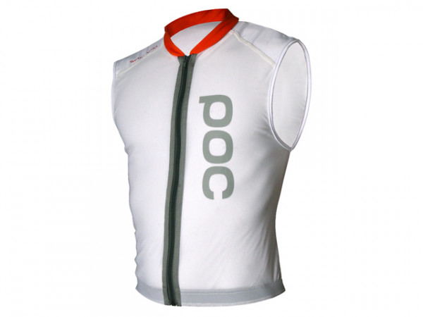 Spine VPD Vest Protektorweste - regular fit