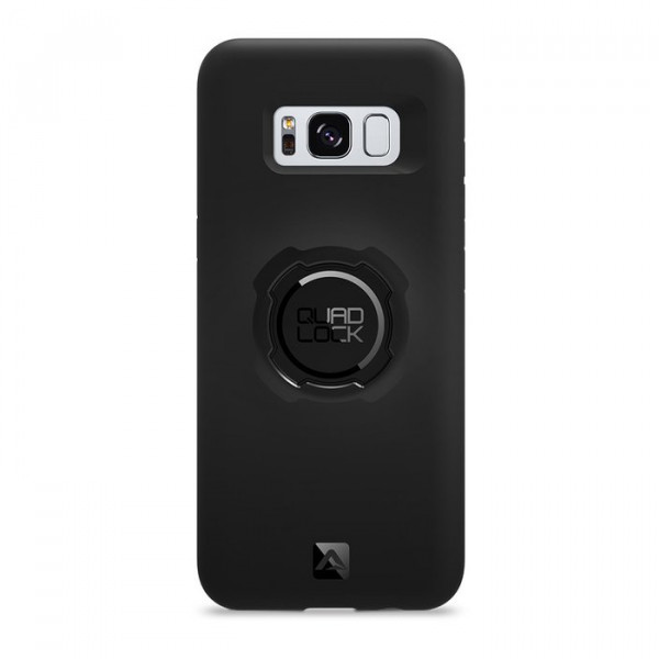 Case - Samsung Galaxy S8