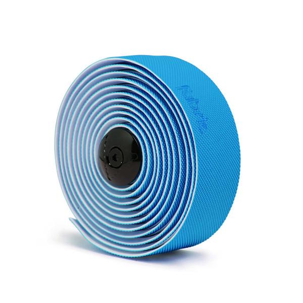 Knurl Lenkerband - Blau