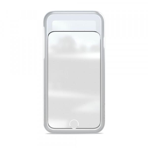 Poncho Regencover für iPhone 6+ / 7+ / 8+