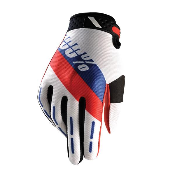 Ridefit Handschuh - Honor