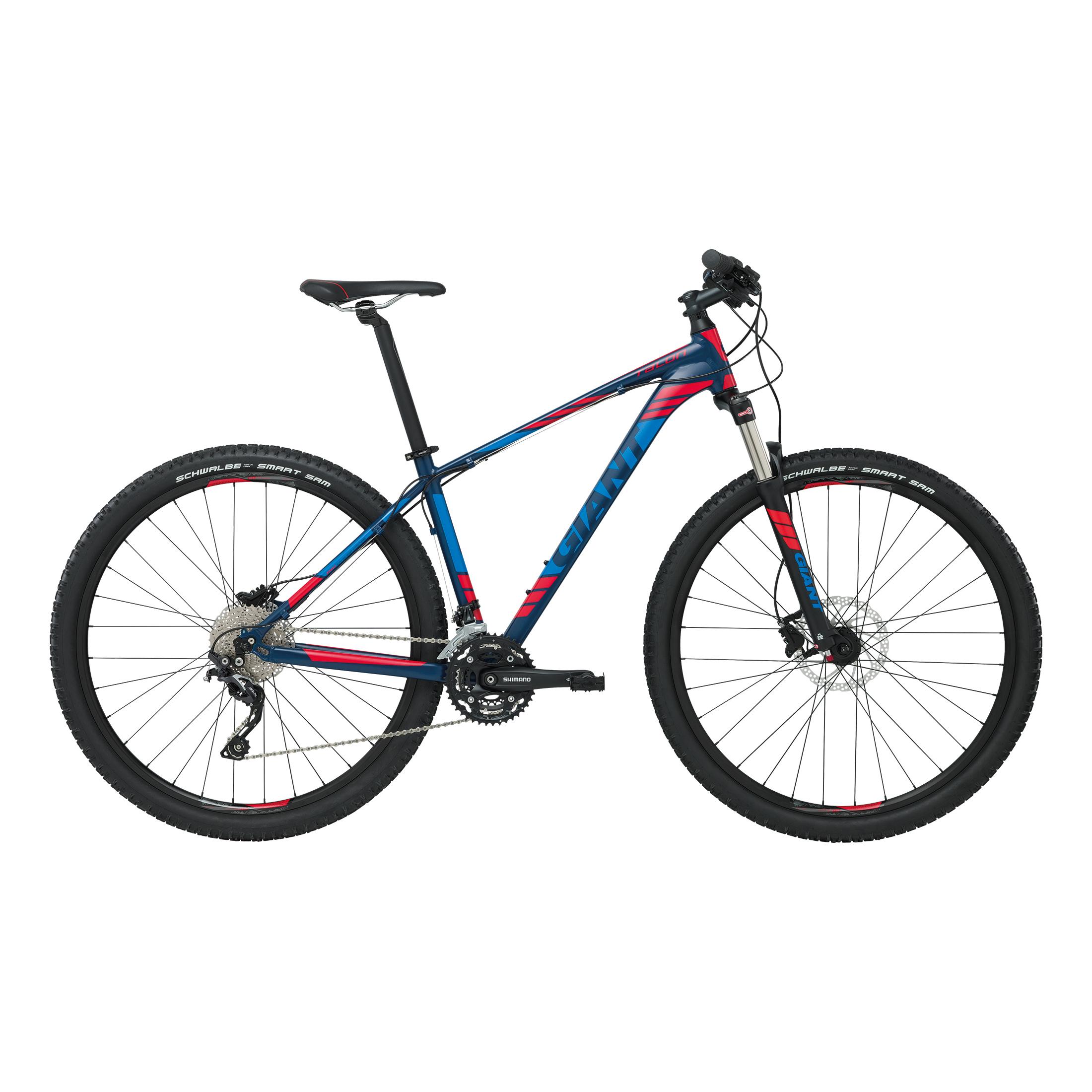 hardtail mountainbikes 29 bike mailorder. Black Bedroom Furniture Sets. Home Design Ideas