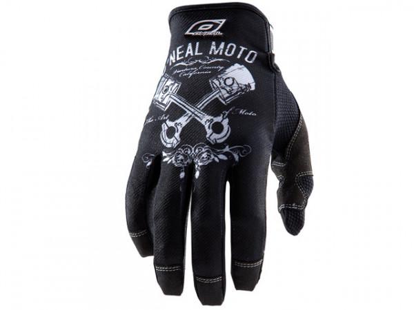 Jump Glove Pistons Handschuhe