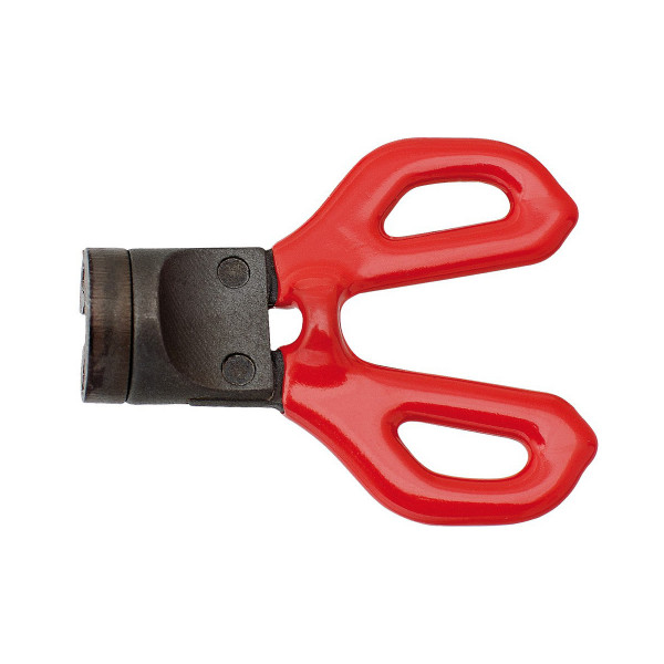 Speichenschlüssel Unior DT Swiss