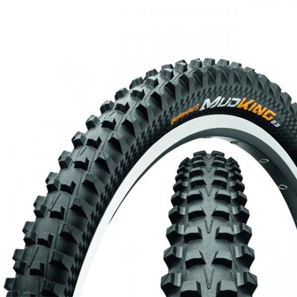Mud King MTB Reifen