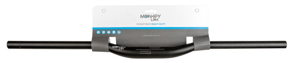 MonkeyBar Heavy Duty Lenker