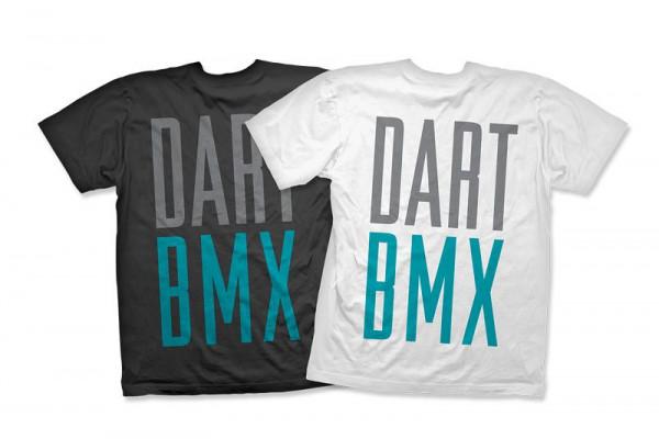 Dart BMX T-Shirt