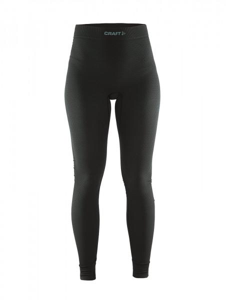 Warm Underpants Women black