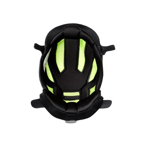 """Kopfpolster für """"Xult""""-Helm"""