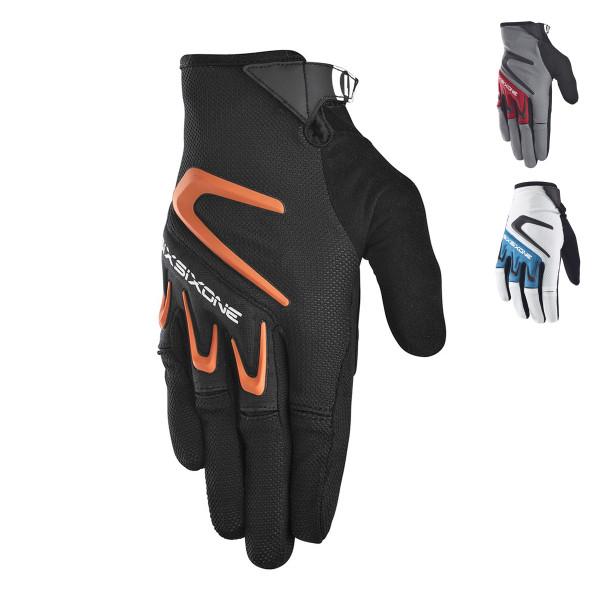Rage Glove Handschuh