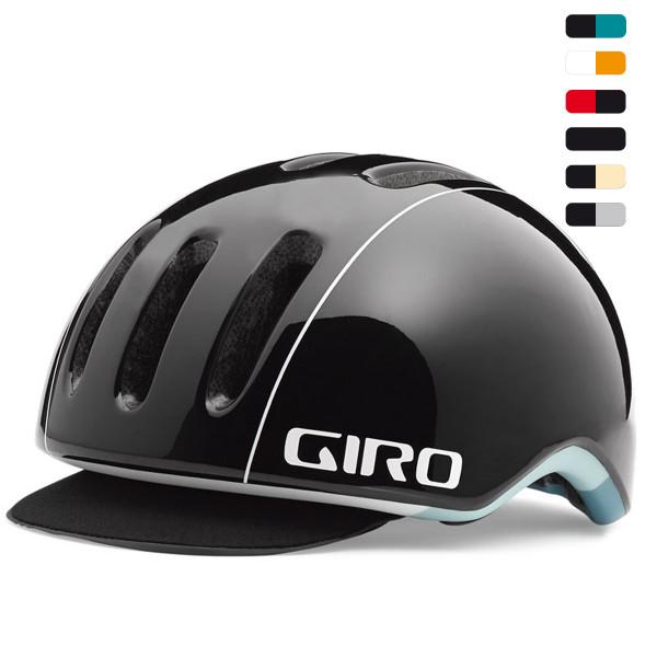Reverb Helm