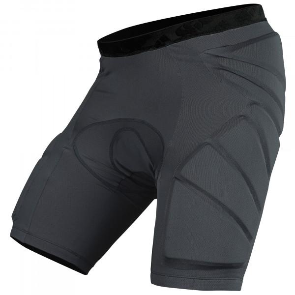 Hack Protektoren Shorts