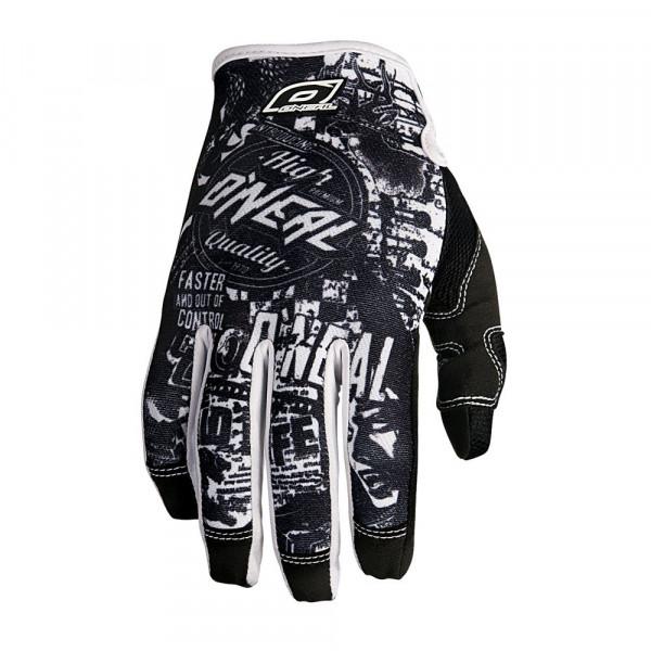 Jump Glove WILD Handschuhe