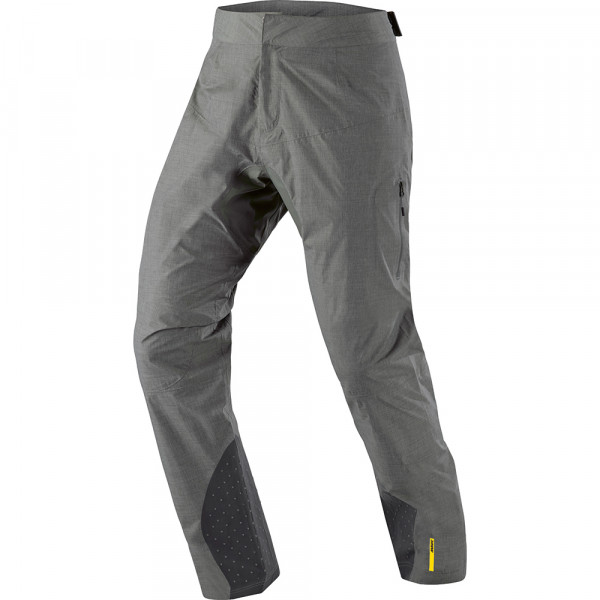 Crossmax Ultimate H2O Pant tempest