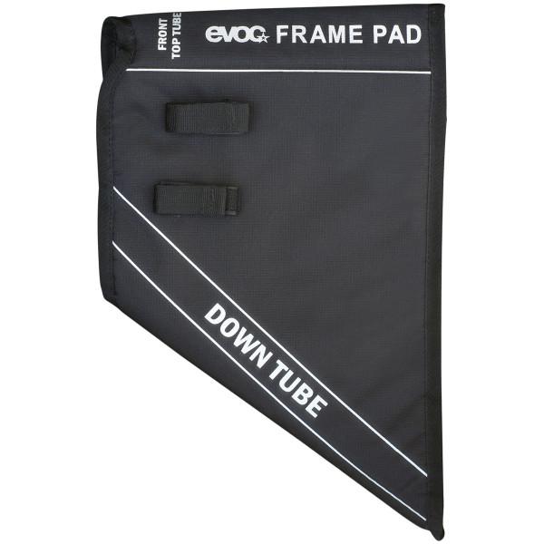Frame Pad Rahmenschutz