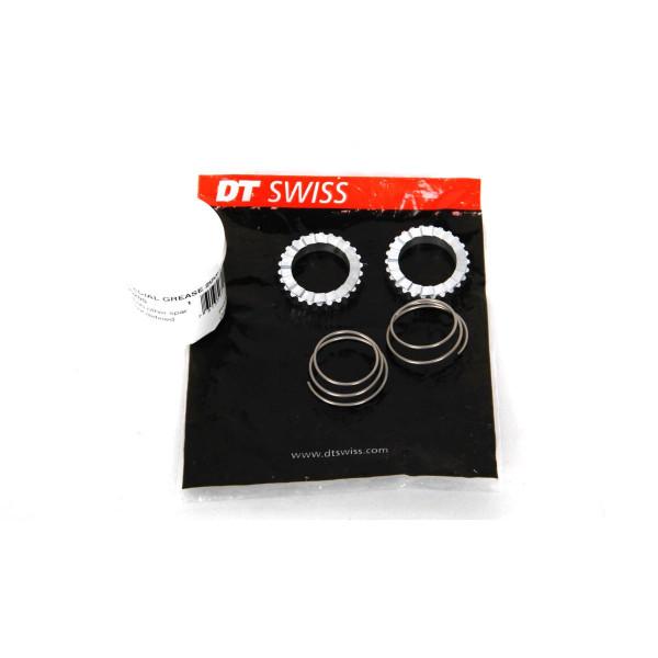 Service Kit H240 / 240S / FR / 440