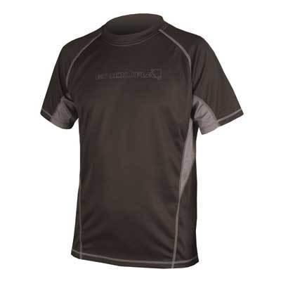 Cairn Kurzarm T-Shirt
