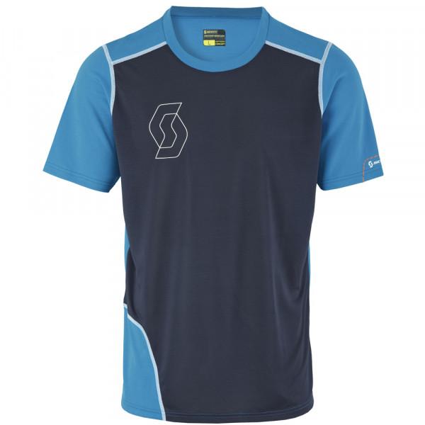 Trail Tech 30 Shirt