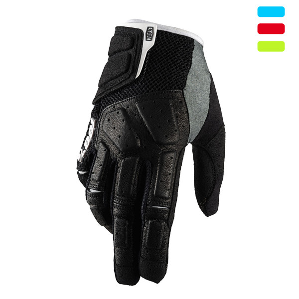 Simi Glove Handschuh