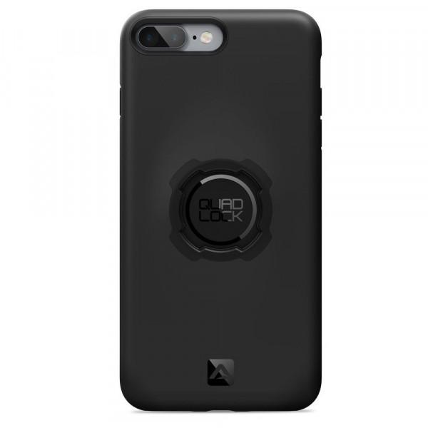 Case - iPhone 7+