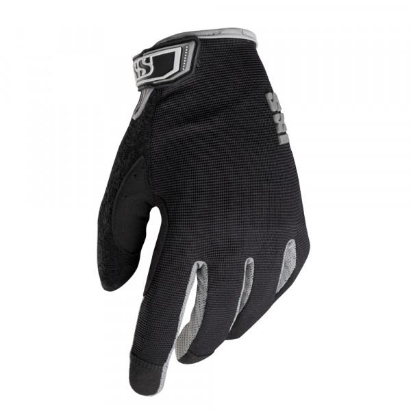 TR-X1.1 Handschuh - Grau