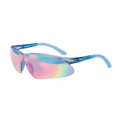 Spectral Brille - Blue