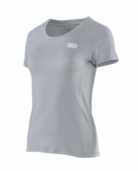 Sprint Tech Tee Women
