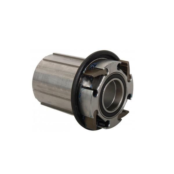 Pro 2 Evo / Pro 3 - Stahl Freilaufkörper
