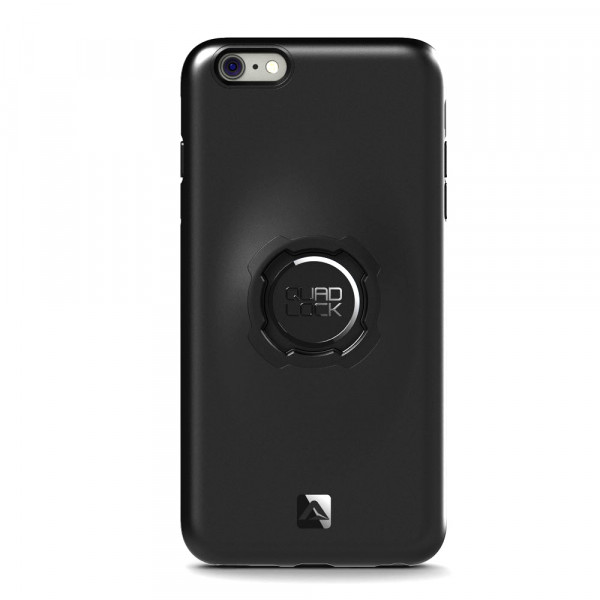 Case - iPhone 6+/6S+