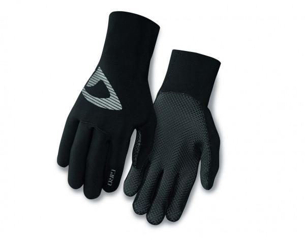 Neo Blaze Handschuhe - black