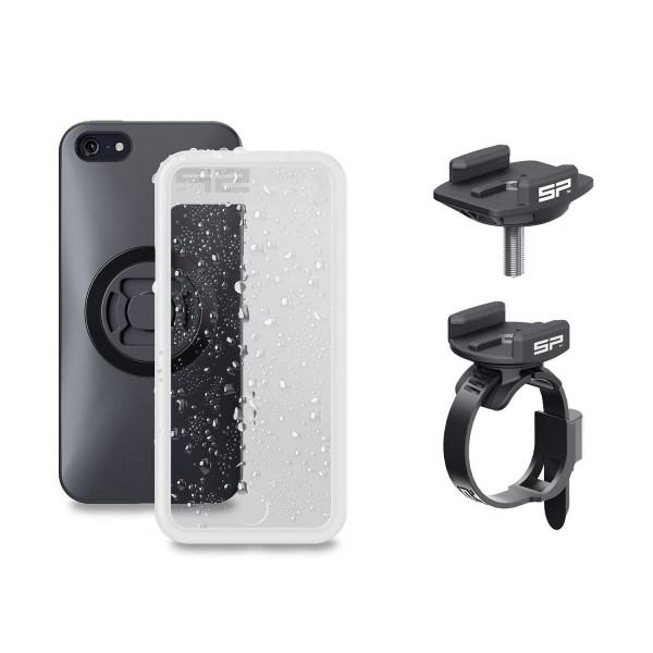 sp connect bike bundle f r apple iphone 5 5s se online. Black Bedroom Furniture Sets. Home Design Ideas