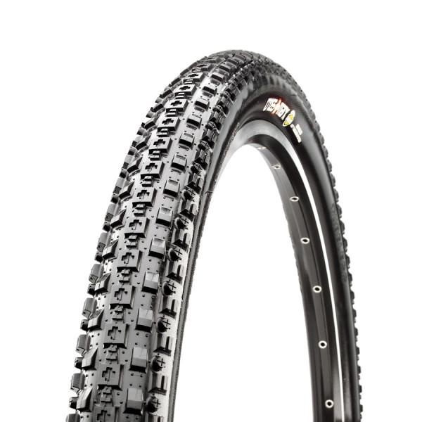 Crossmark Reifen