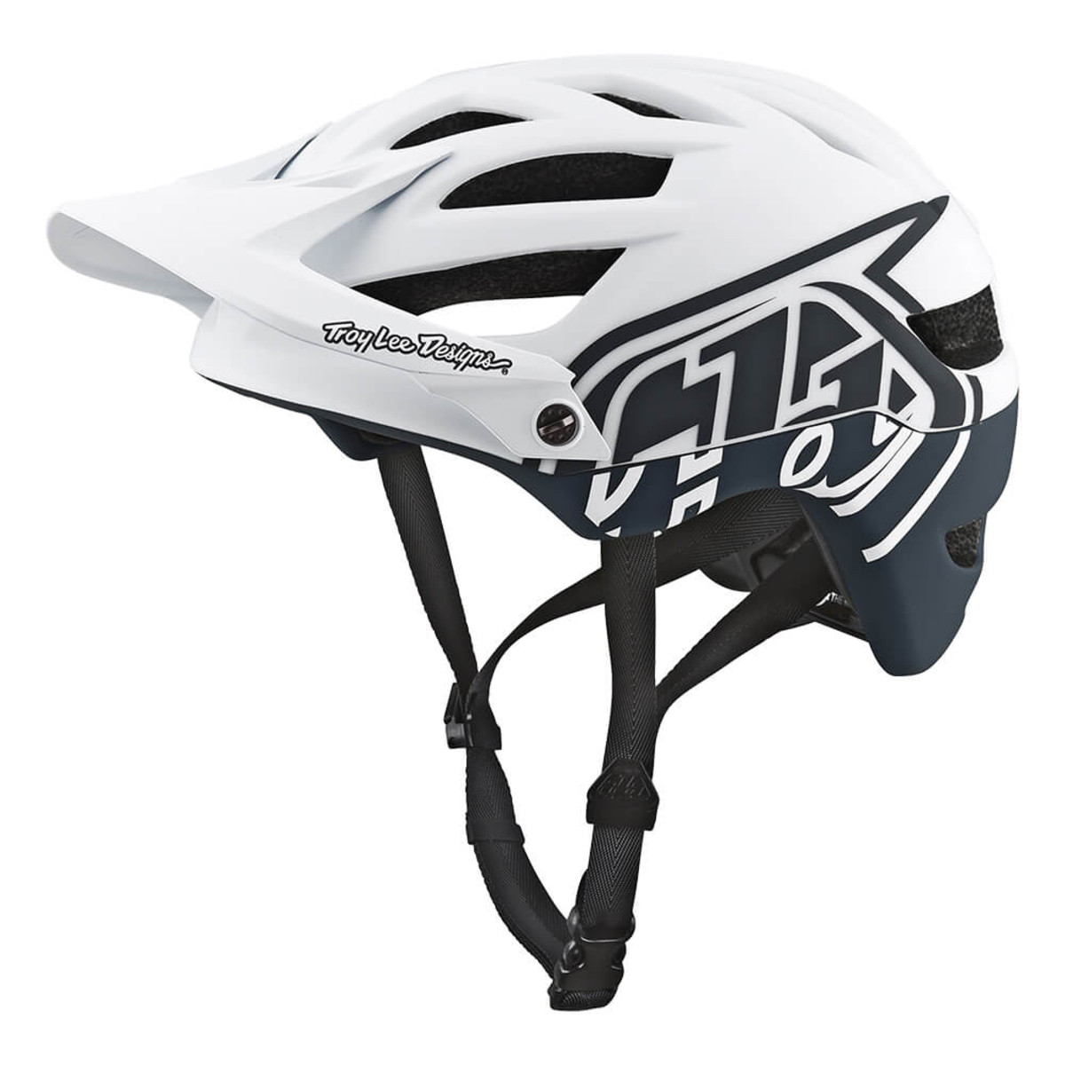 troy lee a1 drone helmet with Tld Troy Lee Designs A1 Helm Drone Weiss Grau on Troy Lee Designs A1 Helmet also Tld Troy Lee Designs A1 Helm Drone Weiss Grau additionally First Look 2015 Troy Lee Designs A1 D2 And D3 Helmets besides Troy Lee Designs A1 Casco All Mountain Casco Mod 2016 Pd48b6d8b33181aee580c7028dce67636 besides Troy Lee Designs Professional Motorcycle Riders Team Ktm Factory Ktm Motocross Supercoss Riders 2016.