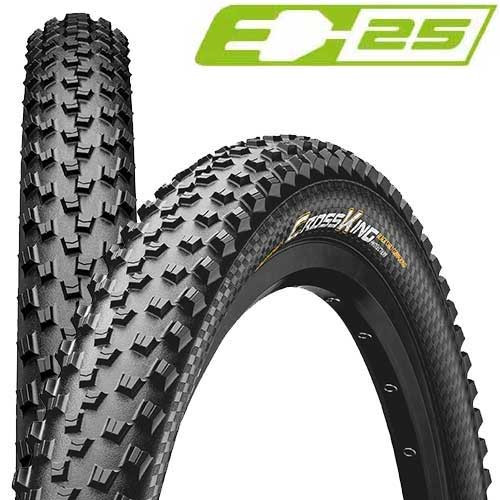 Cross King 27.5x2.6 Zoll