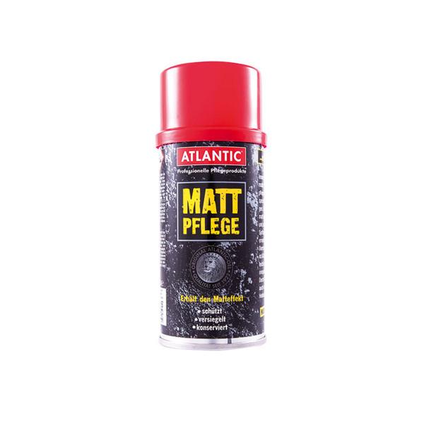 Mattpflege - 150 ml