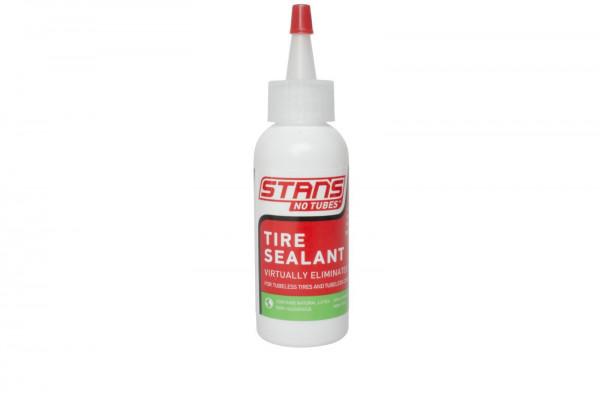Stans Display Reifendichtmittel 59ml