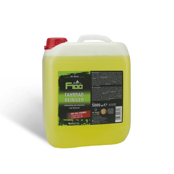 Fahrradreiniger - 5000 ml