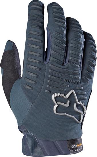 Legion Handschuhe - charocoal