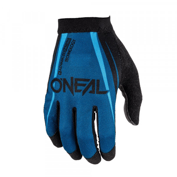 AMX Blocker Glove Handschuh - black/blue