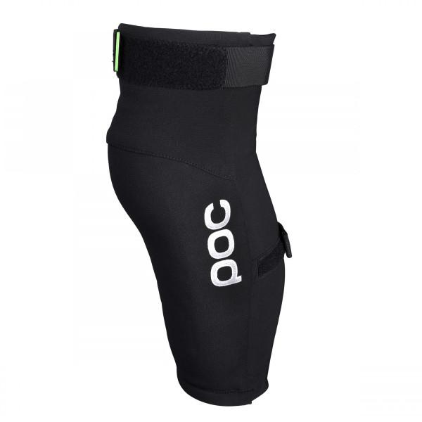 Joint VPD 2.0 Long Knee Knie-Schienbeinprotektor